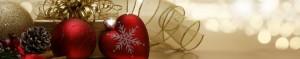 Weihnachtsfeier-buchen_IHB-Travel-Events