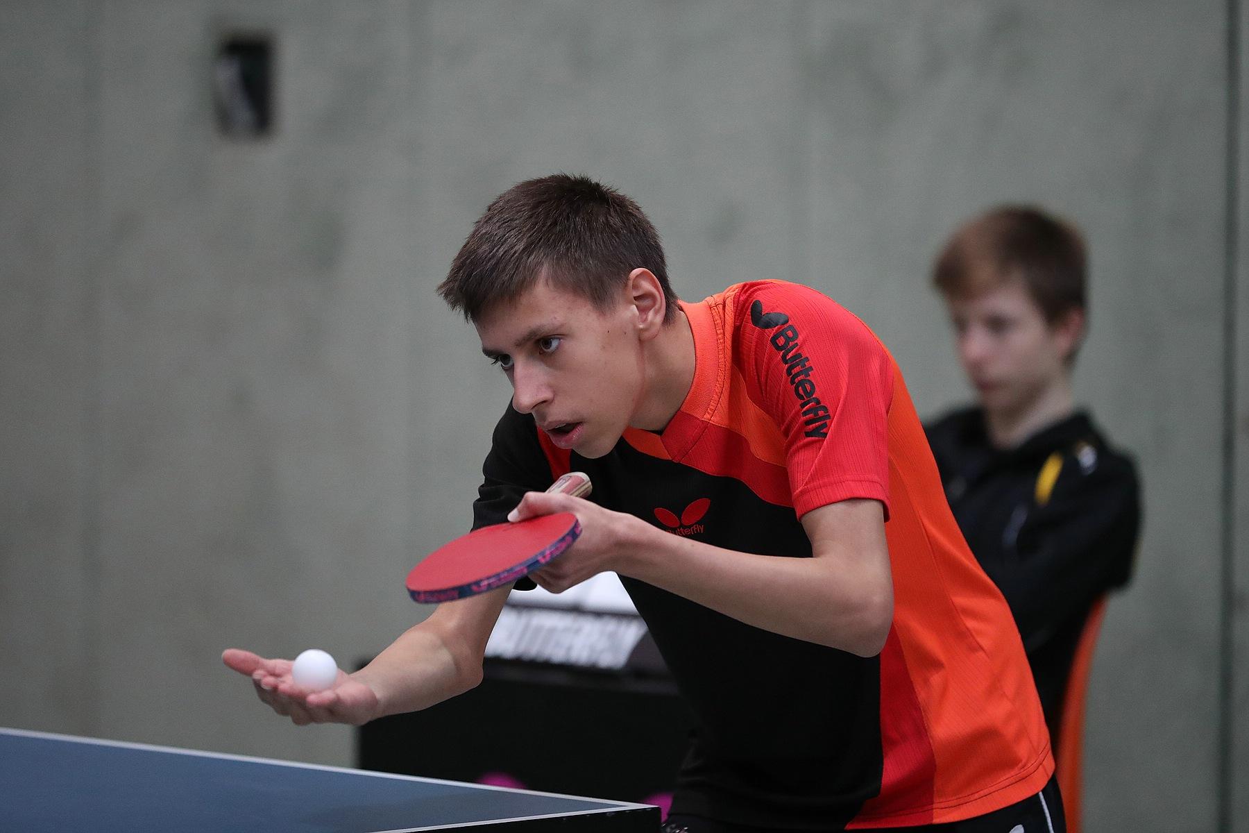 Etienne und Jörg Schultz spielen ab 2017 für die SG