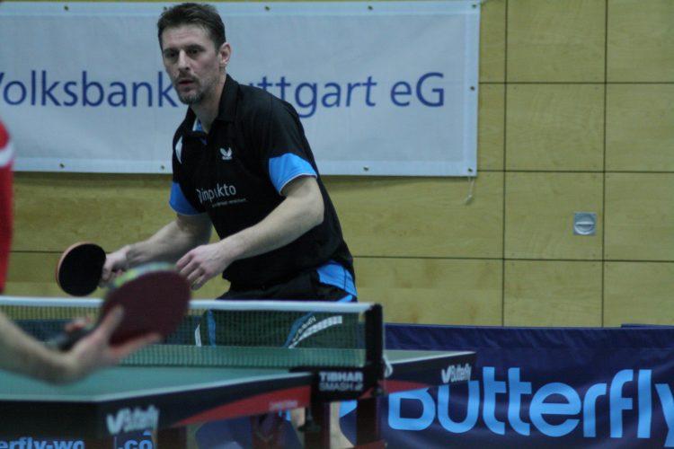 Schorndorf erkämpft sich wichtigen Punkt nach Rückstand